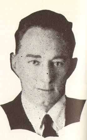 Alfred G. Karnes